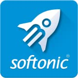 Softonic Turbo Booster (Speed up your phone)