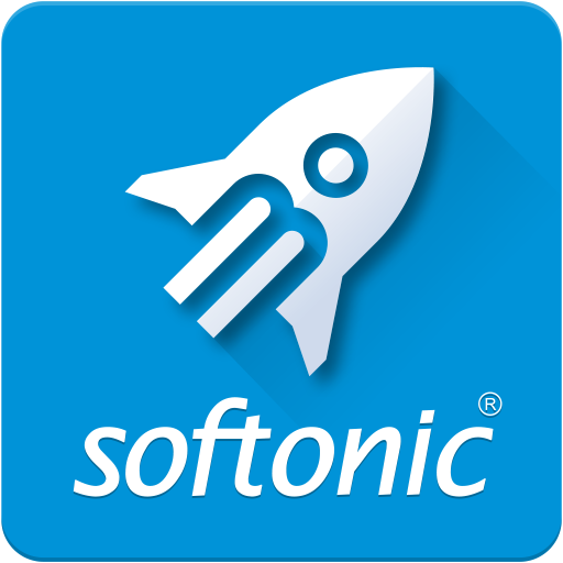 Softonic Turbo Booster (Acelera tu móvil Android): Amazon.es: Appstore para Android