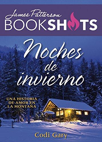 Noches de Invierno (Bookshots)