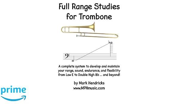 51sVOmHOrAL._SR600%2C315_PIWhiteStrip%2CBottomLeft%2C0%2C35_PIAmznPrime%2CBottomLeft%2C0%2C 5_SCLZZZZZZZ_ amazon com full range studies for trombone a complete system to