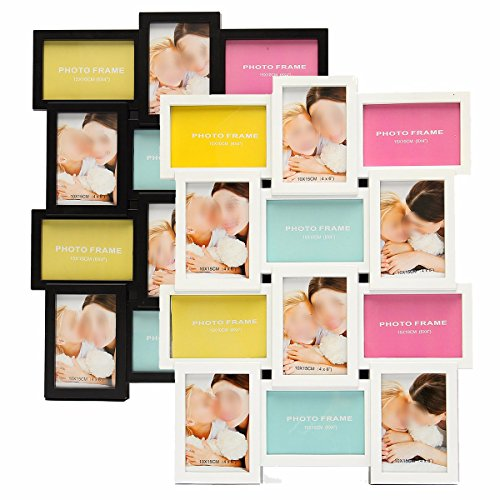 stylish-photo-picture-frame-aperture-wall-multi-collage-holds-4x6-inch-12-pcs-photos-home-wall-decor