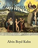Alvin Boyd Kuhn's Collection, Alvin Kuhn, 1461182670