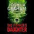 THE FÜHRER'S DAUGHTER (Episode 3 of 5)