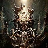 Ob(Servant) (CD/DVD)