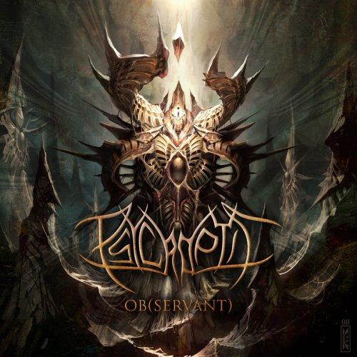 Psycroptic - Ob - Zortam Music