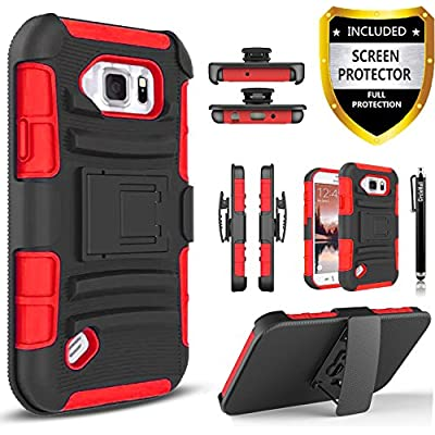 galaxy-s6-active-case-samsung-galaxy-3