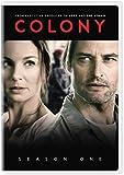 Buy Colony: Season One