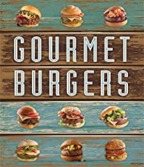 Burgers and so much more! Here you'll find all you need to make that perfect burger and accompanying meal.Choose from 100 recipes for meat burgers, poultry burgers, meatless burgers, sliders and mini burgers. Plus, you'll find ideas fo...