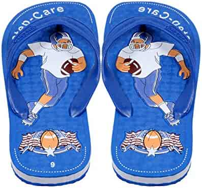 25730fa46c9226 Indistar Step Care Sandals Light Weight Hawaii Natural Rubber Eco Flip Flops  Thong Slippers Sandals-