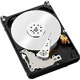 WD Bare Drives 2TB WD Green SATA III Intellipower 8 MB Cache Bulk/OEM Hard Drive WD20NPVX