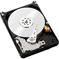 WD  Bare Drives 2TB WD Green SATA III Intellipower 8 MB Cache Bulk/OEM Hard Drive WD20NPVX