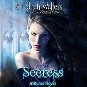 Seeress | Ednah Walters