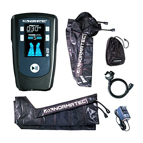 NormaTec Pulse PRO Pro Arm & Leg Recovery System