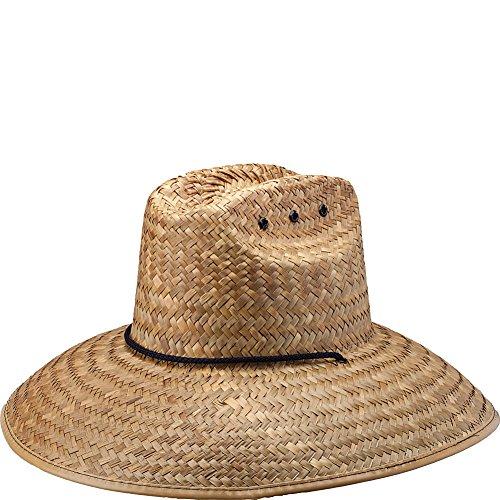 gold-coast-lifeguard-hat-natural-xl