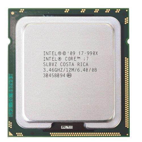 Buy lga 1366 cpu i7