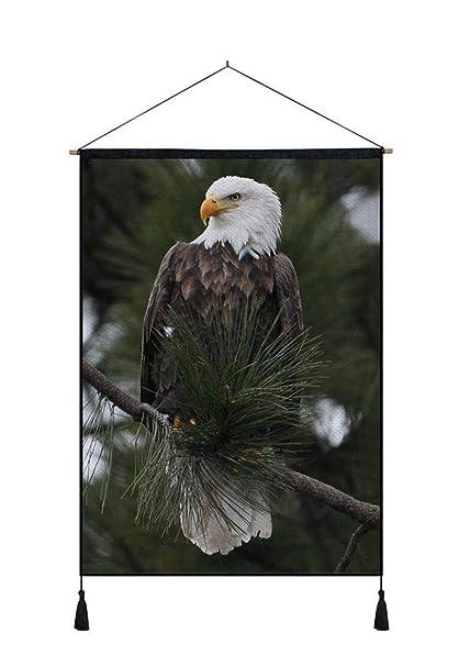 eagle svt
