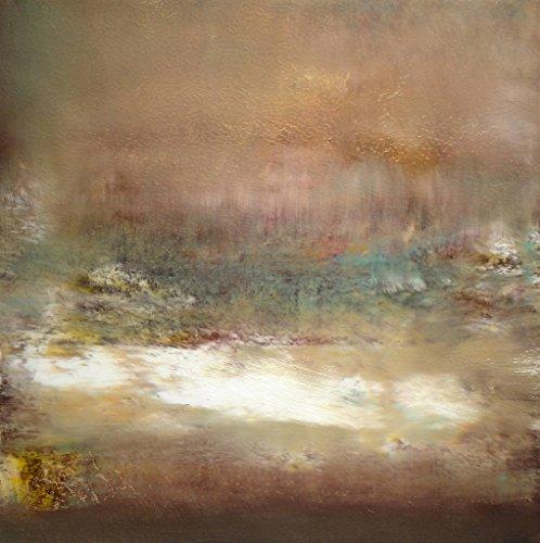Sky Light - Print - Medium