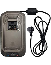 Chargers For Hoover BH50100 BH03200UK BH03100UK BH03120UK Aviation Life lithium ion Battery Charger
