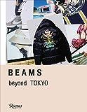 Image of BEAMS: Beyond Tokyo