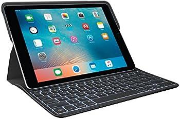 Logitech 920-008131 Create iPad Pro 9.7 Keyboard Case