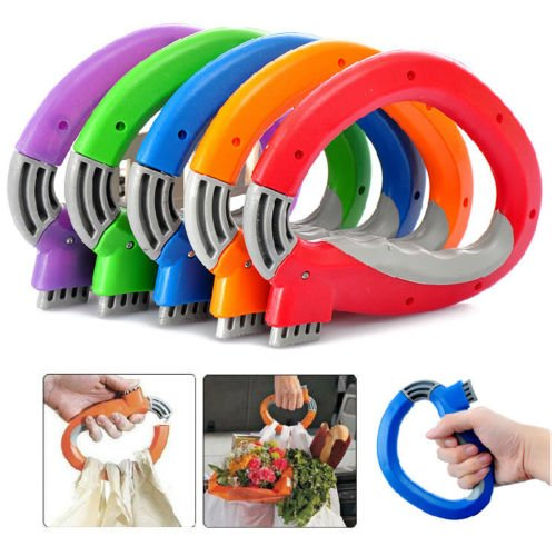 1pc-shopping-grocery-bag-holder-handle-carrier-lock-labor-kitchen-gadgets-tool