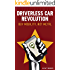 Driverless Car Revolution: Buy Mobility, Not Metal