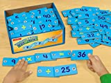 Math Is a Snap! Multiplication & Division $29.99 s
