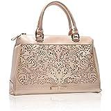 Oriflame Women's Handbag(Pink,154622)