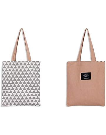 Borsa cucita a mano bianco e blu, shopper cotone bianca e blu shopping bag cotone, borsa da spiaggia, borsa sportiva