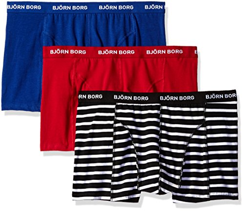 bjorn-borg-mens-3-pack-stripe-trunk-black-x-large