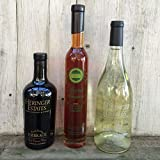 Heringer-Estates-Dessert-Wine-3-Pack-includes-Moscato-750ml-Late-Harvest-Chardonnay-500ml-and-Port-500ml