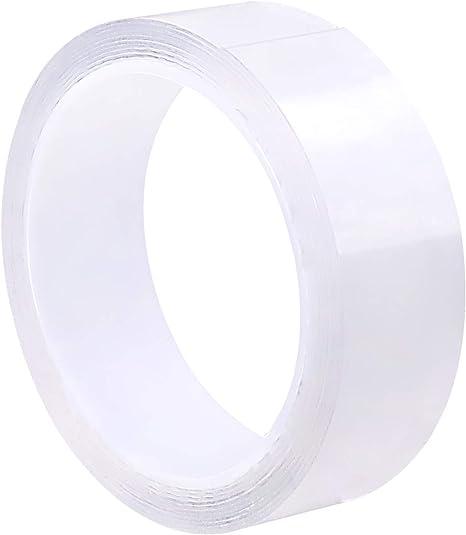 カビ テープ 防 マスキング