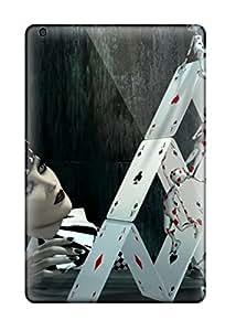 monica i. richardson's Shop 7693364K82301113 For Ipad Mini 3 Protector Case Women Phone Cover