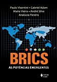 BRICS. As Potências Emergentes