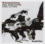 Timeline by Abercrombie/LaVerne