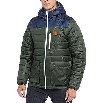 Buy reebok classic jacket womens sale   OFF31% Discounted 33fa0fa9165a