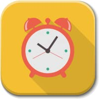 Alarm Clock Sleep Analysis