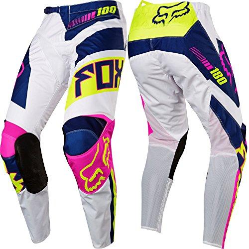 Racing Pants - 9