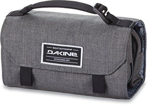 Dakine 10000770 DAKINE Travel Tool