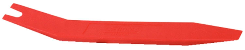 KS TOOLS Werkzeug 911.8125 Kunststoff