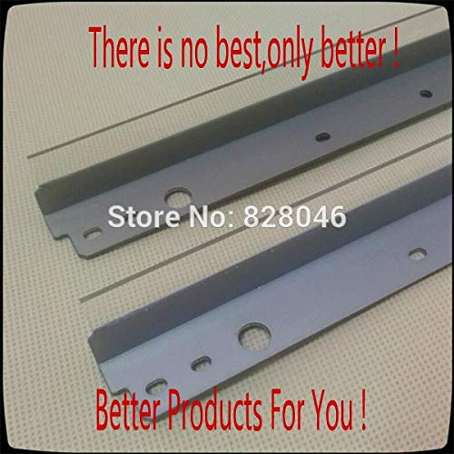 Printer Parts for Copier Parts Sharp ARM236 ARM237 ARM257 ARM276 ARM277 Drum Cleaning Blade,for Sharp AR M236 M237 M257 M276 M277 Wiper Blade