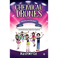 The Chemical Drones
