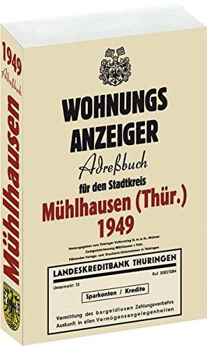 einwohnerbuch-adressbuch-der-stadt-mhlhausen-in-thringen-1949