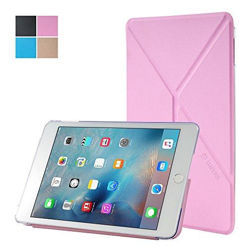 iPad mini Case Leafbook Origami