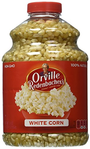 orville-redenbacher-gourmet-white-popping-corn-4-30-oz-jars