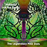 Hallway of the Gods by Legendary Pink Dots