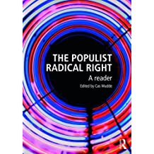 The Populist Radical Right: A Reader