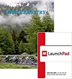 img - for Bundle: Biochemistry: A Short Course 3e & LaunchPad (Six Month Access) book / textbook / text book