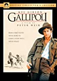 Gallipoli [Import]