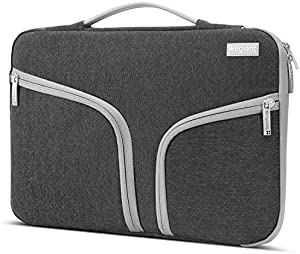 Free Egiant 15.6 Inch Shockproof Laptop Sleeve
